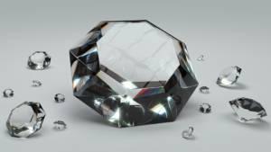cc0-diamant
