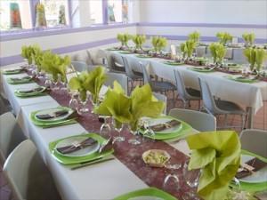 decoration mariage papillon deco mariage brest salle de r 233 ception traiteur wedding
