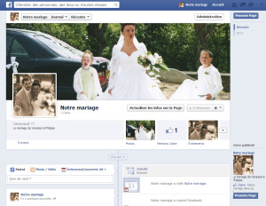 facebook-mariage-brest