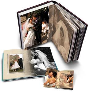 livre-mariage