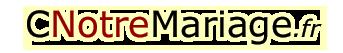 logo_top_text