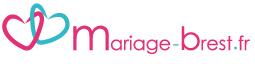 Mariage-Brest.fr