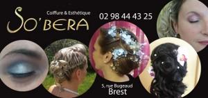 So'Bera à Brest