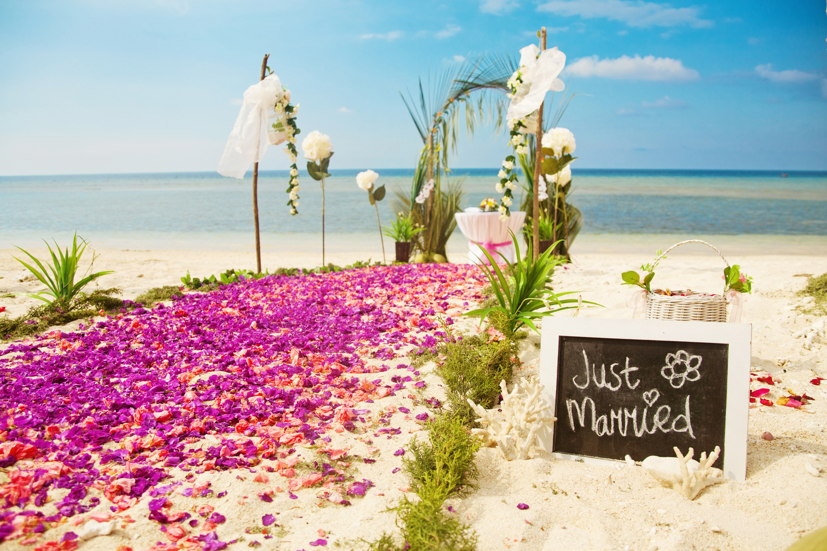 Http www mariage brest fr wp content uploads 2014 03 fond mariage