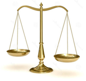 http://www.dreamstime.com/stock-photos-scales-justice-image11783323