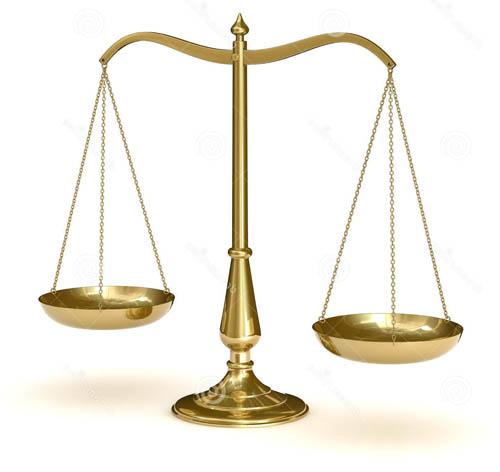 les lois sur le mariage - Dfinition Mariage Putatif
