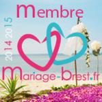 mariage-brest-membre-2014-2015