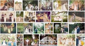 mariage-boheme