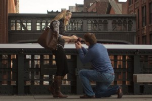 ccommons-Victorgrigas-High_Line_Nyc_Marriage_Proposal