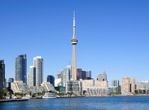 ccomons-Wladyslaw-1024px-Toronto_-_ON_-_Toronto_Harbourfront