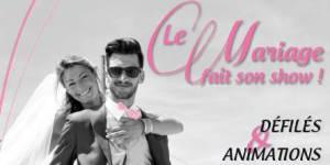 L'actualité du salon du mariage à Brest salon-mariage-fait-son-show2