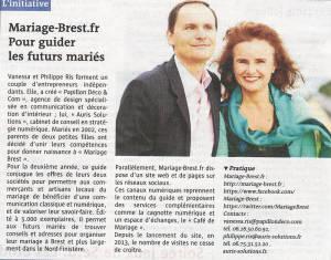telegramme-free-mariage-brestL