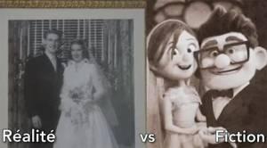 video-mariage-la-haut