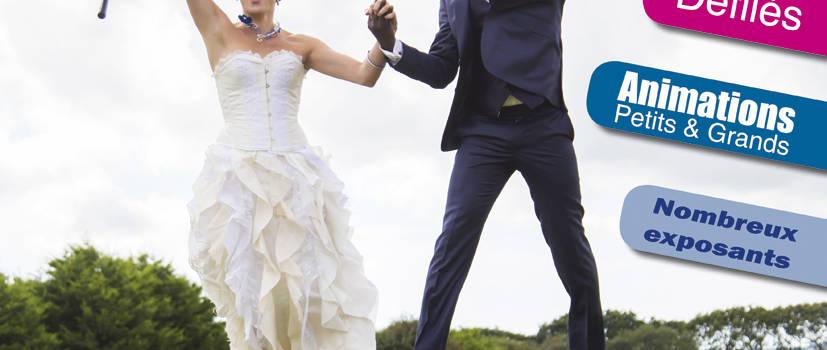 mariage brest salle de r ception traiteur wedding planner faire part robe alliances photographe. Black Bedroom Furniture Sets. Home Design Ideas