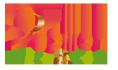 Logo site web 150 x 100