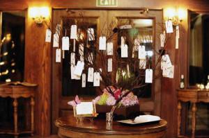 arbre-voeux-invites-mariage