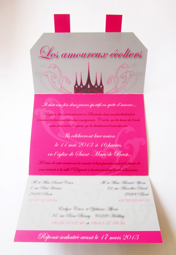 Champagne Wedding Invitations with awesome invitations ideas