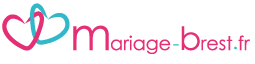 v2 Logo mariage brest 255