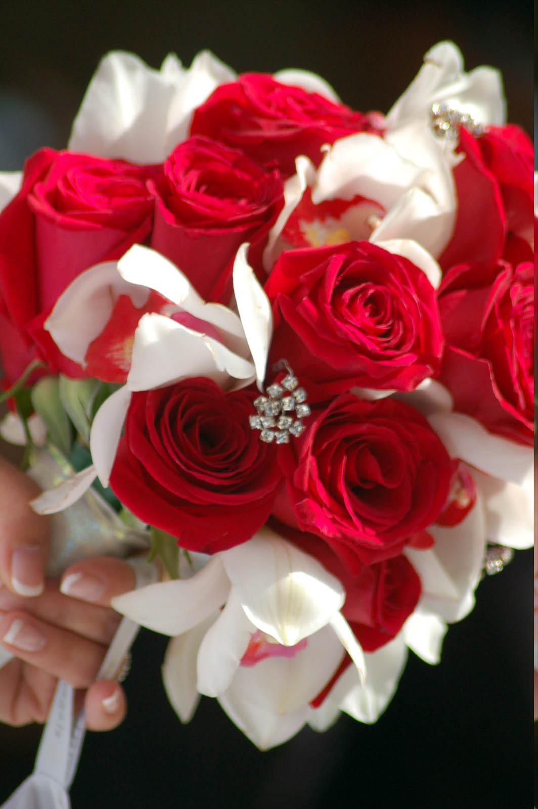 Fleuriste archives mariage brest salle de r ception for Decoration khotba