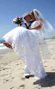 ccommons-Wedding_Picture_San_Diego